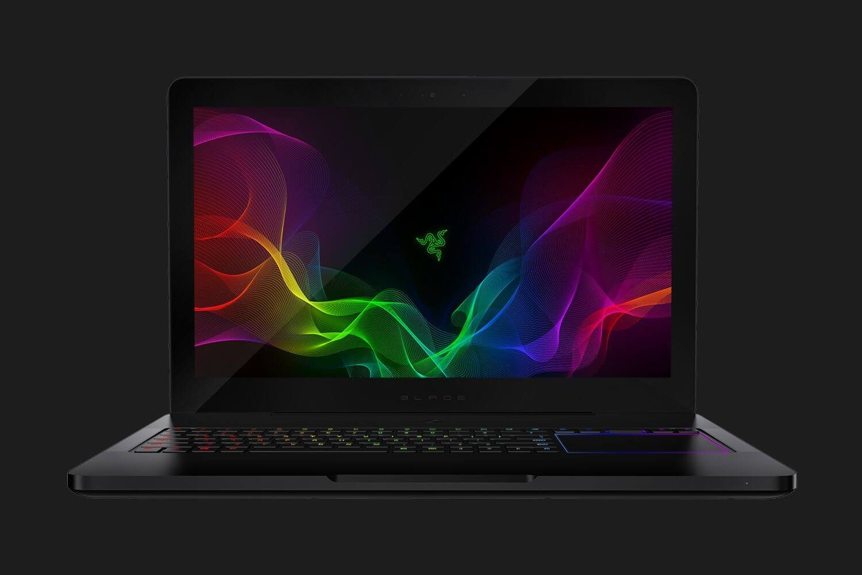Select The Razer Blade Pro Laptop For You Hong Kong En Leviathan Wireless Speaker